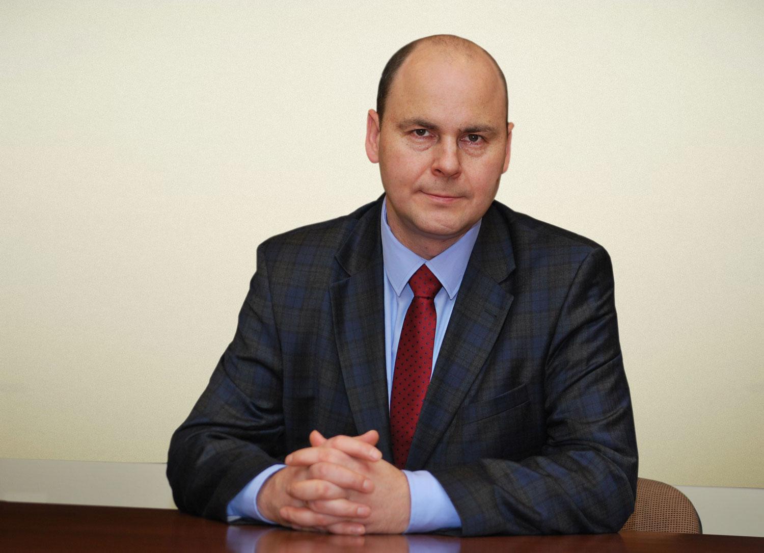 Jan Bondaruk